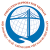 Formation Support For Vietnam Logo